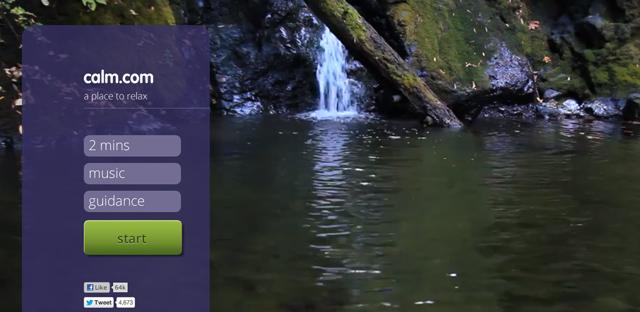 calm-com-screenshot.jpg