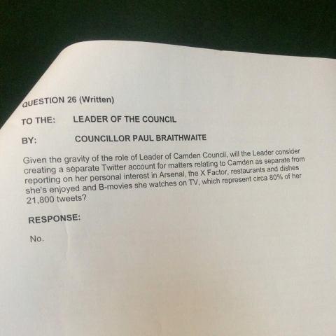 camden-council-tweet.jpg