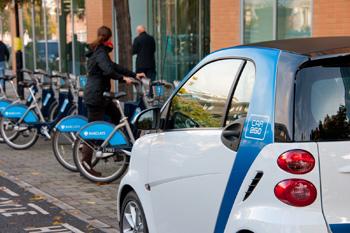 car-2-go-image.jpg