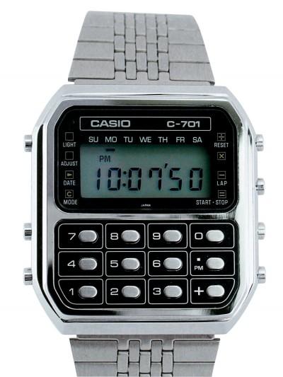 casioC_701calculator_rt_002.jpg