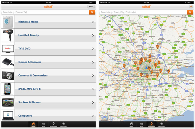 comet-app-screenshot.jpg