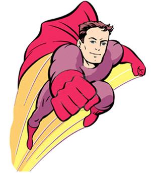 comic-book-hero.jpg