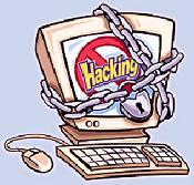 computer_hackers_b.jpg