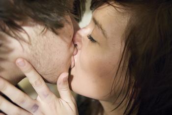 couple-kissing.jpeg