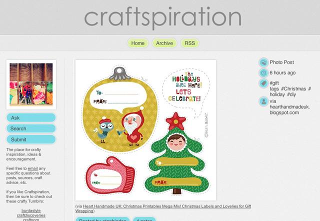 craftspiration-tumblr.jpg