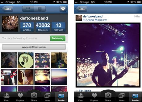 deftones-instagram.jpg