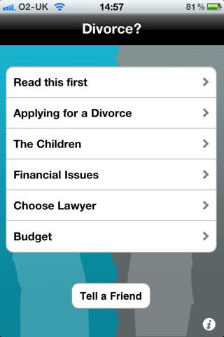 divorce-app.jpg