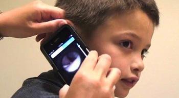 ear-infection-otoscope.jpeg