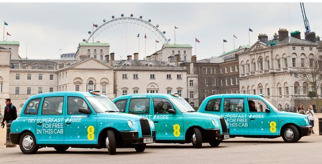 ee-cabs.jpg