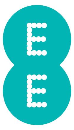 ee-logo-big.jpg