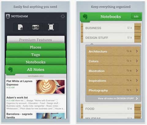 evernote-app.jpg