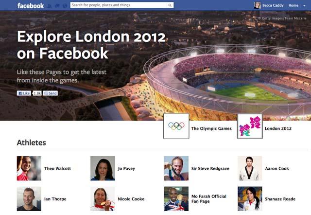 explore-london-2012.jpg