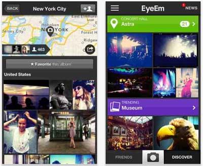 eye-em-screenshot.jpg