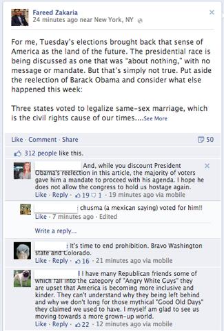 facebook-comments-image copy.jpg