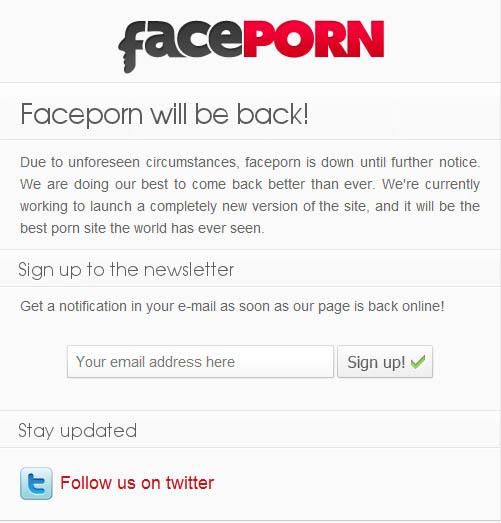facebook-faceporn.jpg