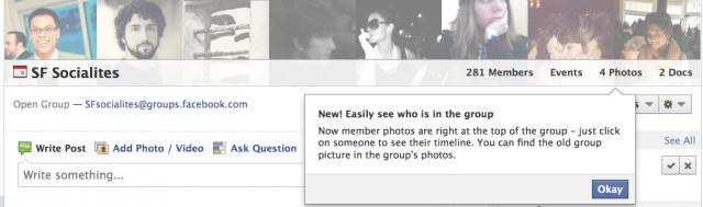 facebook-groups-timeline-redesign.jpg