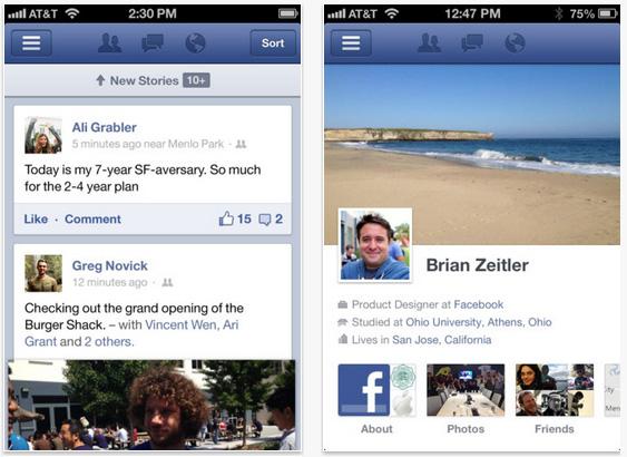 facebook-new-ios-app.jpg