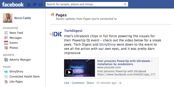facebook-pages-experiment.jpg