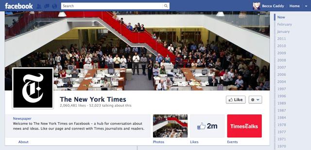 facebook-pages.jpg