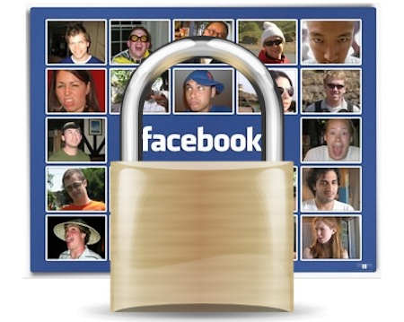 facebook-privacy.jpg