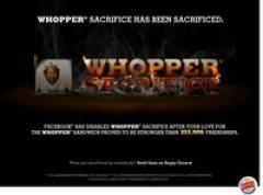 facebook-whopper-sacrifice-thumb-200x149.jpg
