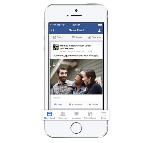 facebookios1.png