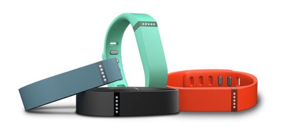 fitbit-flex-wristband.jpg