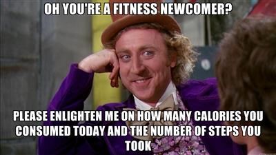 fitness-wonka-meme.jpeg