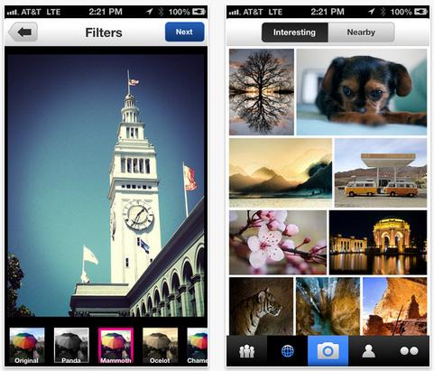 flickr-app-screenshot.jpg