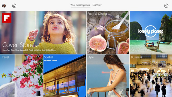 flipboard-image.jpg