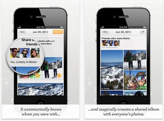 flock-app-screenshot.jpg