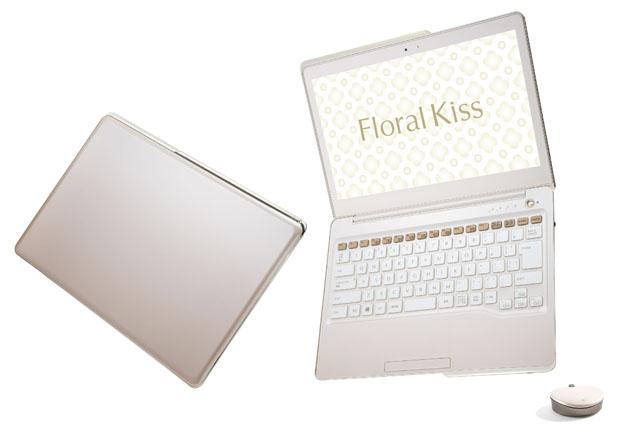 floral-kiss-laptop.jpeg