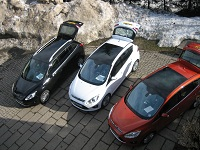 ford-c-max-cars-small.jpg