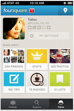 foursquare-app-screenshot.jpg
