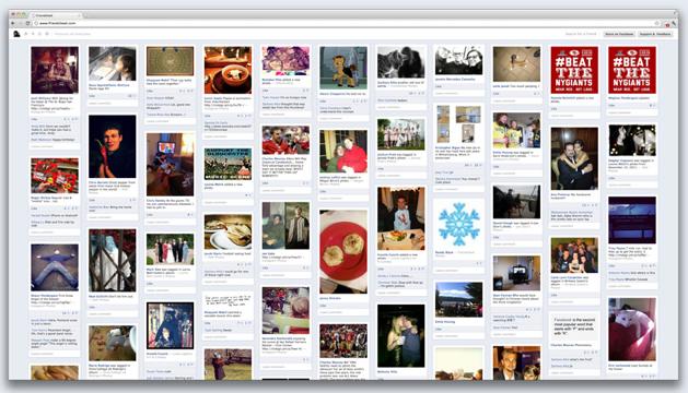 friendsheet-pinterest-screenshot.jpg