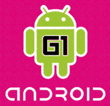 g1_android_logo_t-mobile.png