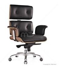 The Shiny Shiny guide to buying Retro Desk Chairs - ShinyShiny