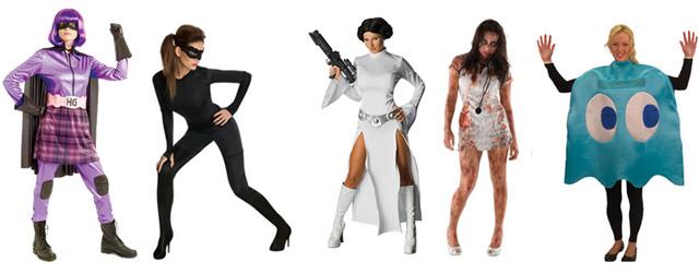 girl-geek-halloween.jpg