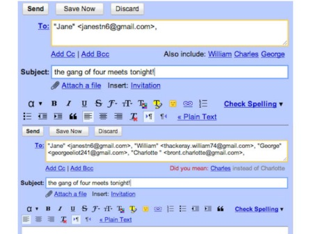gmail_feature_april2011.jpg