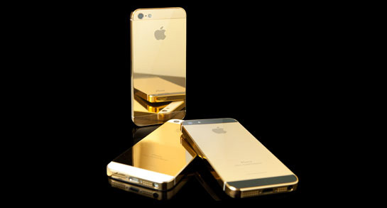 gold iphone5_page_1.jpg