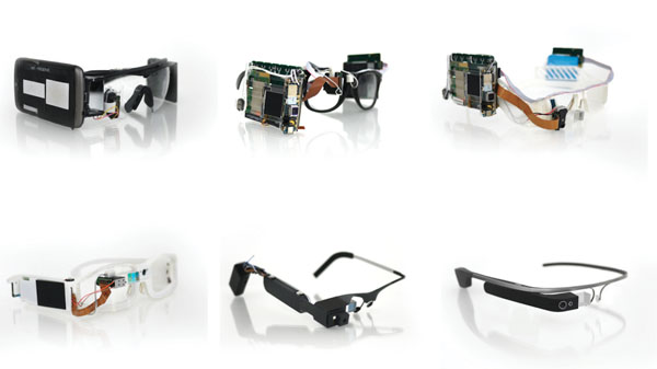 google-glass-evolution.jpg