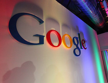 google-image-patent.jpg