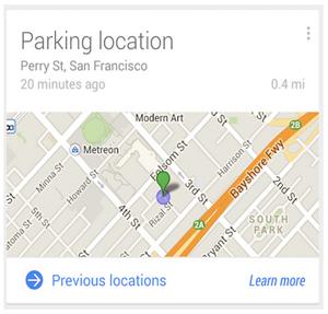 google-now-parking-location.jpg