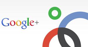 google-plus-one.jpg