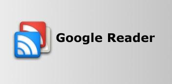 google-reader.jpg