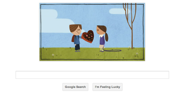 google-valentines-doodle.jpg