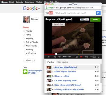 google-youtube-screenshot.jpg