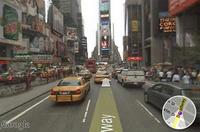 google_streetview.jpg