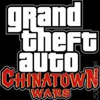 gta-chinatown-wars-thumb-200x200.jpg