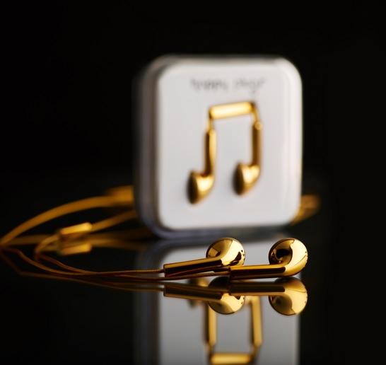 happyplugs-gold.jpg